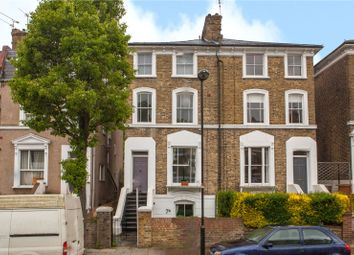 Thumbnail 2 bed flat for sale in Shaftesbury Road, Crouch End Borders, London