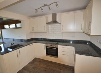 Thumbnail 2 bed mews house to rent in Arden Close, Tarvin, Chester