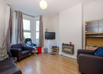 Thumbnail 4 bed property to rent in High Road Leyton, Stratford