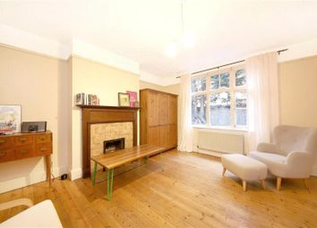 Thumbnail 3 bed end terrace house to rent in Malam Gardens, Poplar, London