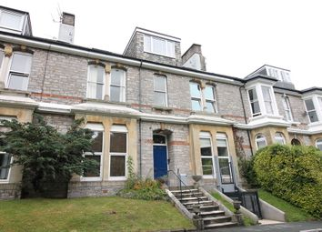 Thumbnail 2 bed flat for sale in Boringdon Villas, Plympton, Plymouth