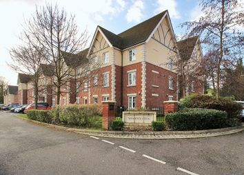 1 bed property for sale in Wavertree Court, Massetts Road, Horley RH6