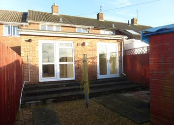 Thumbnail 3 bed property to rent in Dartmouth Walk, Basingstoke