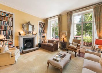 4 bed terraced house for sale in Gertrude Street, London SW10