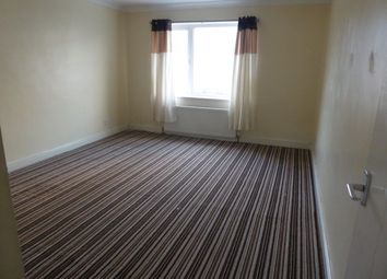 Thumbnail 3 bedroom end terrace house to rent in Fyfields, Pitsea