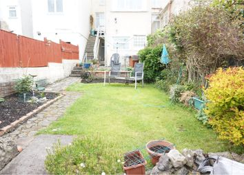 Thumbnail 4 bedroom terraced house for sale in Strawberry Place, Morriston