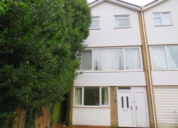 4 bed property to rent in Shelford Place, Headington, Oxford OX3