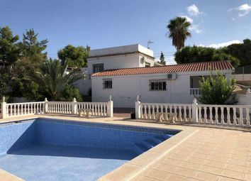 Thumbnail 3 bed finca for sale in Albatera Valencia, Albatera, Valencia