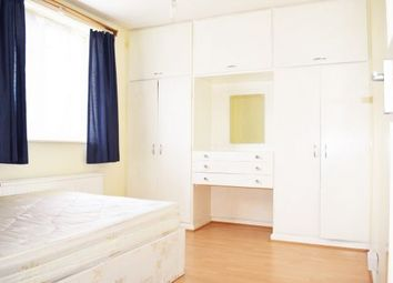 Thumbnail 5 bed terraced house to rent in Wrythe Lane, Carshalton