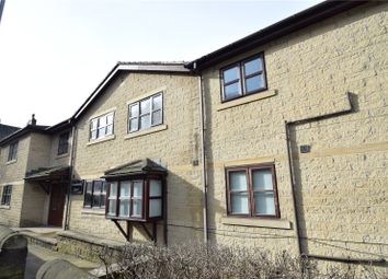 Thumbnail 1 bed property for sale in Foundation Court, Ingrow, Keighley