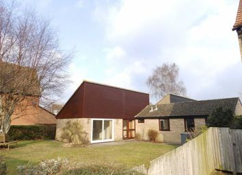 Thumbnail 3 bed property for sale in Lark Rise, Martlesham Heath, Ipswich