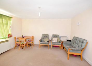 Thumbnail 2 bedroom flat to rent in Pioneer Way, Watford