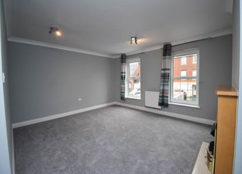 Thumbnail 3 bed property to rent in Martingale Chase, Newbury