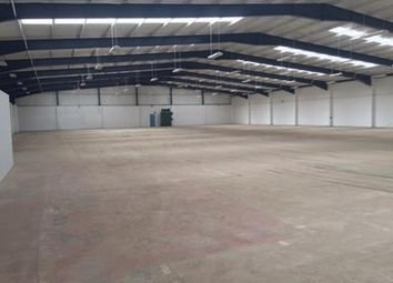 Thumbnail Light industrial to let in B1, Lattersey Hill Industrial Estate, Whittlesey, Peterborough