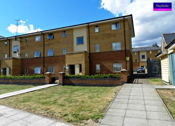 Thumbnail 2 bed flat to rent in Melling Drive, Enfield