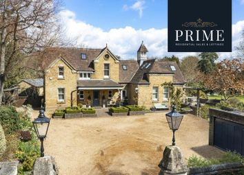 Hawkshill Place, Portsmouth Road, Esher KT10, south east england property