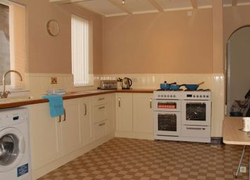 Thumbnail 5 bed semi-detached house to rent in Victorian House Finger Road, Dawley, Telford