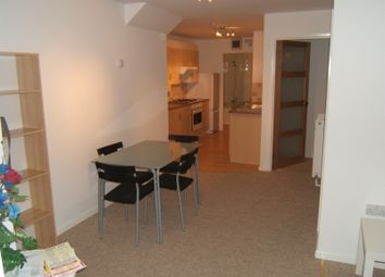 Thumbnail 2 bed flat to rent in Edward Street, Gosforth, Newcastle Upon Tyne