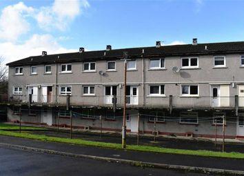 Thumbnail 3 bed flat for sale in Flat 46, 71, Larkfield Road, Gourock, Renfrewshire