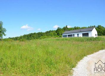 Thumbnail Land for sale in Pp3561, Trebnje, Slovenia