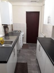 Thumbnail 3 bed terraced house to rent in Campbell Terrace, Birches Head, Stoke-On-Trent