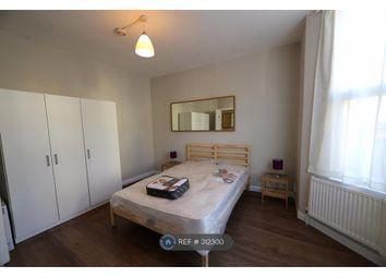 Thumbnail Room to rent in Liddington Road, London