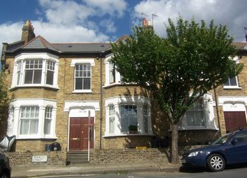 Thumbnail 2 bed flat to rent in 8, Marcus Street, Wandsworth