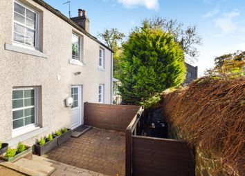 Thumbnail 3 bed semi-detached house for sale in King Street, Stanley, Perth