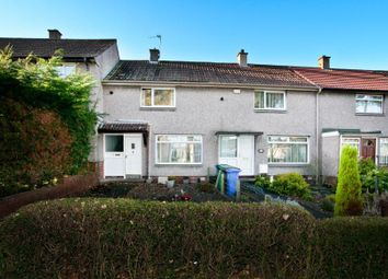 Thumbnail 2 bedroom terraced house for sale in Ramsay Place, Glenrothes