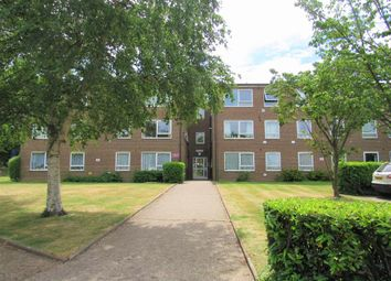 Thumbnail 2 bed flat to rent in Sinclair Court, Canning Road, Croydon