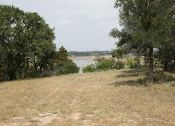 Thumbnail Property for sale in 25209 Chernosky Point Cv, Spicewood, Tx, 78669