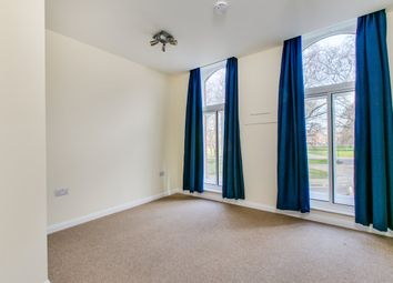 Thumbnail 2 bed flat to rent in Goldhawk Road, Shepherds Bush