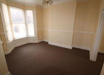 3 bed terraced house to rent in Weldon Street, Walton, Liverpool L4