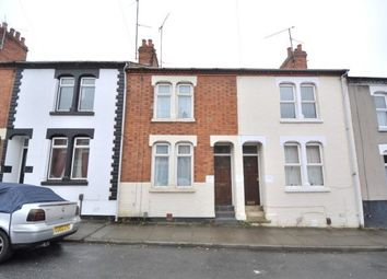 Thumbnail 4 bed property to rent in Norfolk Street, Northampton