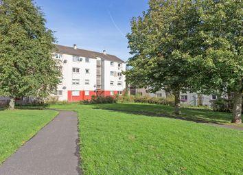2 Bedrooms Flat for sale in 18/4 Dumbryden Gardens, Wester Hailes, Edinburgh EH14