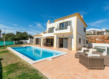 Thumbnail 3 bed villa for sale in Albufeira, Algarve, Portugal