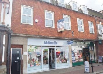 Thumbnail Leisure/hospitality to let in 2nd Floor 79-81 High Street, Godalming
