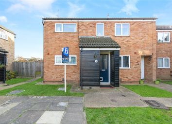 2 bed flat for sale in Maytree Close, Rainham RM13