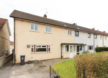 3 bed property to rent in Amethyst Road, Fairwater, Cardiff CF5