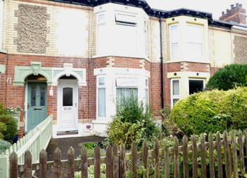 Thumbnail 2 bed property for sale in Clifton Gardens, Hull
