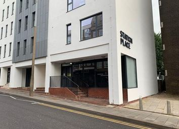 Thumbnail Retail premises to let in Unit 3 Station Place, 114 - 116 Kings Road, Brentwood, Essex