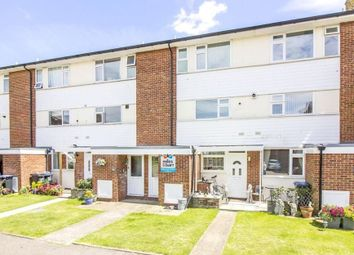 Thumbnail 2 bed maisonette to rent in Magdalen Court, Broadstairs