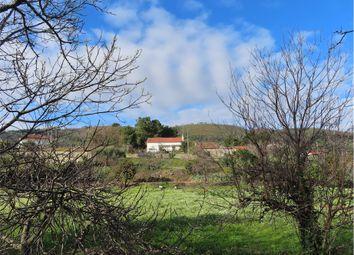 Thumbnail Farm for sale in Fundão, Castelo Branco, Portugal, Central Portugal