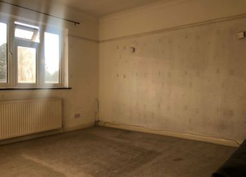 Thumbnail 2 bed terraced house to rent in Norwood Road, Southall, Middlesex
