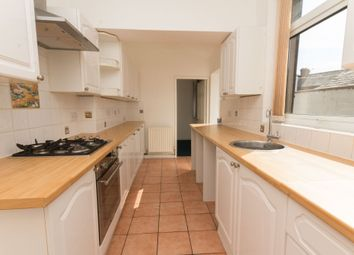 Thumbnail 2 bed terraced house for sale in Queen Street, Barrow-In-Furness