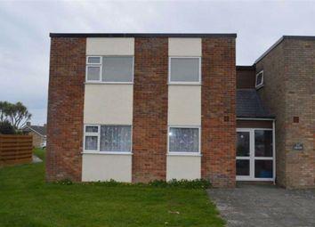 Thumbnail 2 bed flat to rent in 8 Ty Arfon, Ffordd Gwynedd, Tywyn, Gwynedd