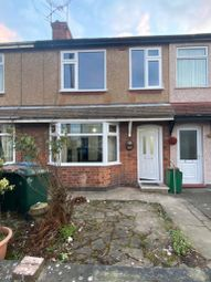 3 bed property to rent in Meadow Road, Holbrooks, Coventry CV6