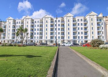Thumbnail 1 bed flat for sale in Queens Promenade, Douglas, Isle Of Man