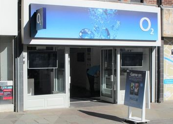 Thumbnail Retail premises to let in 28 East Street, 28 East Street, Derby