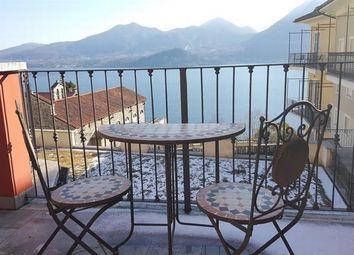 Thumbnail 2 bed apartment for sale in Ghiffa, Verbano-Cusio-Ossola, Italy